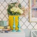 trellis living room   ana antunes interior designer